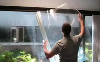 Бронированные окна – защита жилища на высшем уровне
