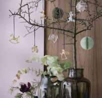 Декор вазы своими руками: лучшие идеи украшения и смешанные техники оформления декоративных ваз (105 фото и видео)