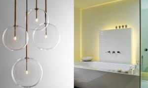 Освещение 2020: тренды светового дизайна