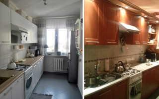 Как и чем покрасить плитку в ванной, на кухне