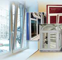Ремонт пластиковых окон и дверей: основные поломки, как устранить самостоятельно, советы по уходу
