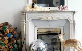 Фальш камины в интерьере гостиной; 87 фото правильного расположения и оформления