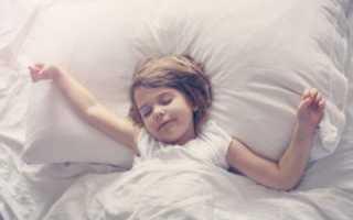 Постельное белье для детей: советы по выбору, материалы, размеры