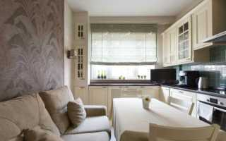 Выбираем диван для кухни: варианты обивок, формы, механизмы и модульные модели