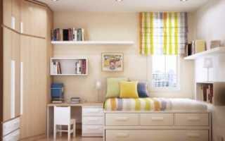 Выбор детских ковров в комнату для мальчиков, на что нужно обратить внимание