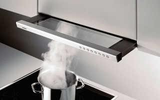 Установка вытяжки на кухне своими руками: как надежно подключить и закрепить её
