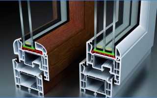 Как снять штапик с пластикового окна: инструкция по замене