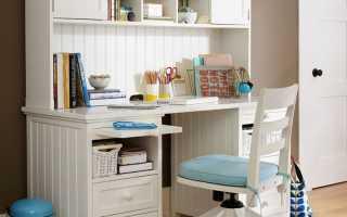 Письменные столы; 150 фото лучших идей для интерьера