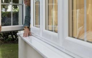 Выбираем, какие пластиковые окна лучше по качеству, долговечности и сохранению тепла