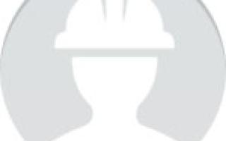 Преимущества и недостатки гипсокартонных потолков