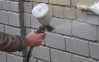 Можно ли применять жидкие утеплители для внутренних или наружных стен, и какие рекомендации по их выбору