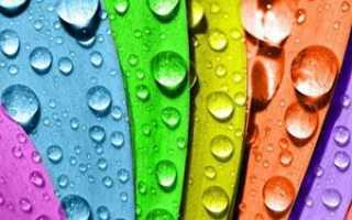 Фасадная силиконовая краска: свойства, состав, преимущества и недостатки