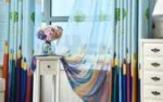 Грунтовка для стен в ванной под плитку – правила нанесения