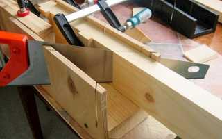 Как сделать угол на потолочном плинтусе с помощью стусла — пошаговая инструкция