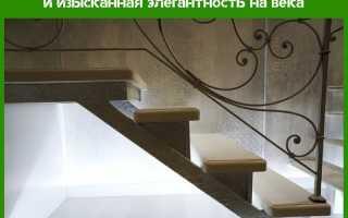 Ступени для лестниц из дерева – надежность и изысканная элегантность на века