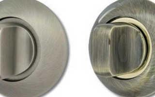 Двери «асд»: стальные входные двери, отзывы
