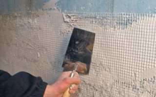 Как класть плитку на гипсокартон; инструкция, технология Видео