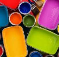Краска для стен и потолков «Dulux»