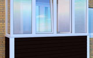 Какие окна лучше: пластиковые или алюминиевые