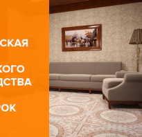Топ-5 российских производителей керамической плитки