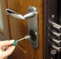 Чем смазывать замок входной двери: выбор смазки, домашние методы и советы специалистов