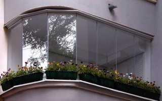 Остекление балкона своими руками: советы и рекомендации по подготовке, пошаговая инструкция монтажа