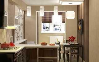 Маленькая кухня, совмещенная с гостиной: как максимально уютно обустроить помещение