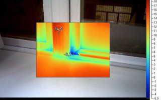 Как самостоятельно заменить уплотнитель на пластиковых окнах