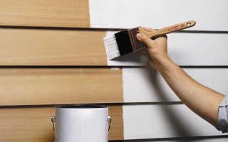 Преимущества и недостатки полиуретановых красок, особенности нанесения на различные поверхности